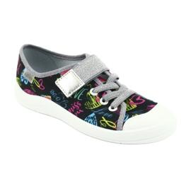 Dječje cipele Befado 251Y137 1