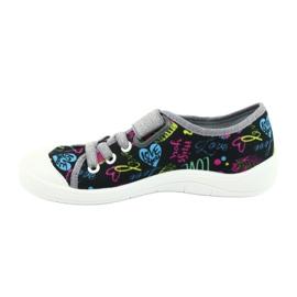 Dječje cipele Befado 251Y137 2