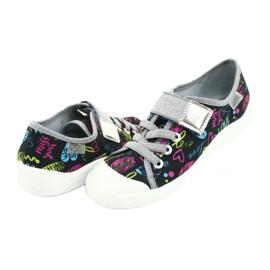 Dječje cipele Befado 251Y137 4