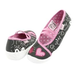 Dječje cipele Befado 116X257 5