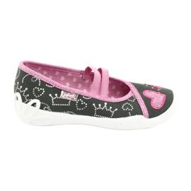 Dječje cipele Befado 116X257 1