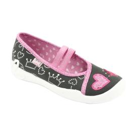 Dječje cipele Befado 116X257 2