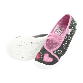 Dječje cipele Befado 116X257 6