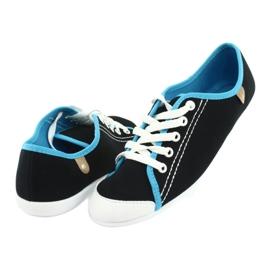 Cipele za mlade Befado 248Q019 5