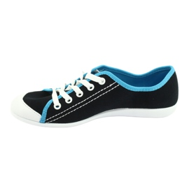 Cipele za mlade Befado 248Q019 4