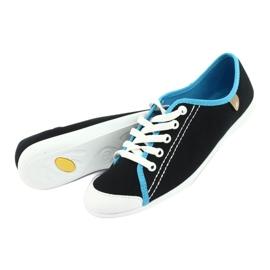 Cipele za mlade Befado 248Q019 6