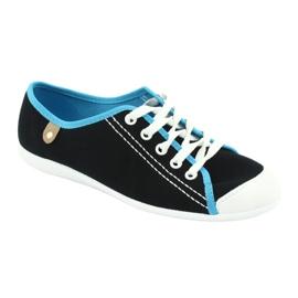 Cipele za mlade Befado 248Q019 2