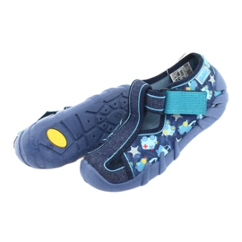 Dječje cipele Befado 190P090 6