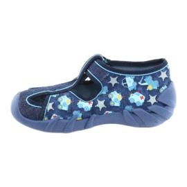 Dječje cipele Befado 190P090 4