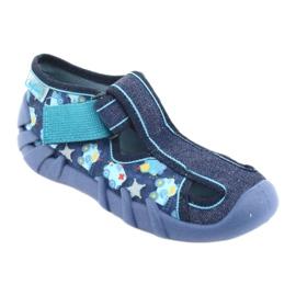 Dječje cipele Befado 190P090 3