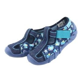 Dječje cipele Befado 190P090 5