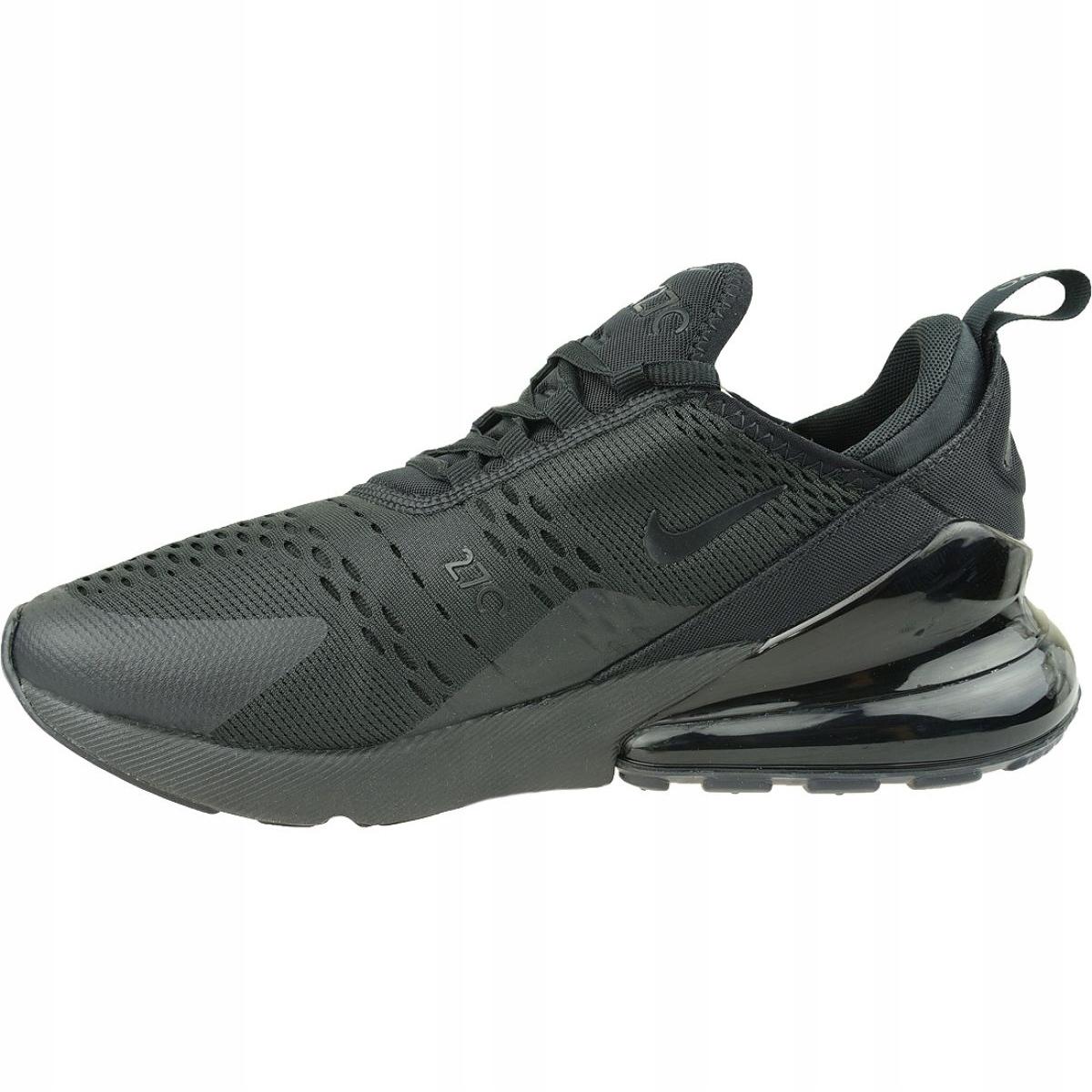 Nike Air Max 270 Futura AO1569 005