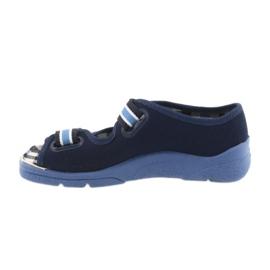 Dječja obuća Befado 969X101 4