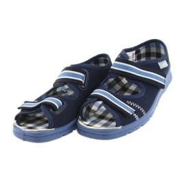 Dječja obuća Befado 969X101 5