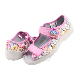Dječje cipele Befado 969X142 5