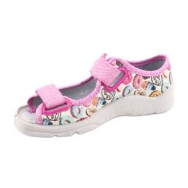 Dječje cipele Befado 969X142 3