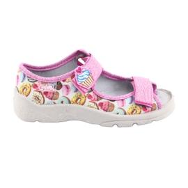 Dječje cipele Befado 969X142 1