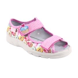 Dječje cipele Befado 969X142 2