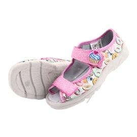 Dječje cipele Befado 969X142 6