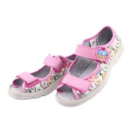 Dječje cipele Befado 969X142 4