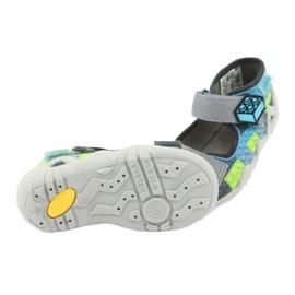 Befado dječje sandale 250P093 5