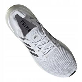 Cipele Adidas UltraBoost 20 M EG0694 siva 3