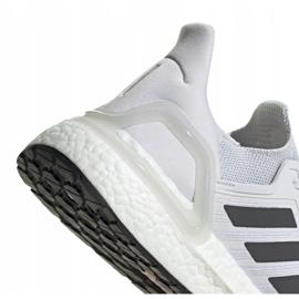 Cipele Adidas UltraBoost 20 M EG0694 siva 4