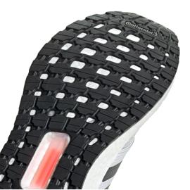 Cipele Adidas UltraBoost 20 M EG0694 siva 5