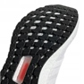 Cipele Adidas UltraBoost 20 M EF1042 bijela 1