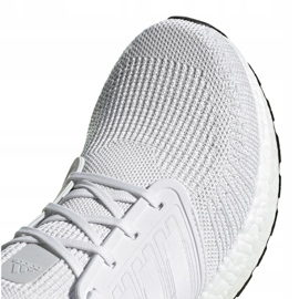 Cipele Adidas UltraBoost 20 M EF1042 bijela 3