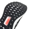 Cipele Adidas UltraBoost 20 M EF1043 crna 5