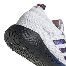 Cipele Adidas PulseBoost Hd M EG0978 siva 1