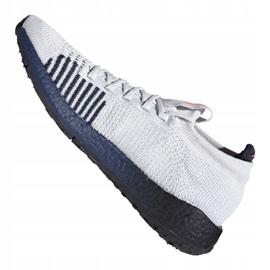 Cipele Adidas PulseBoost Hd M EG0978 siva 2