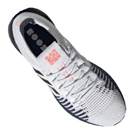 Cipele Adidas PulseBoost Hd M EG0978 siva 4