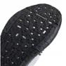 Cipele Adidas PulseBoost Hd M EG0978 siva 5