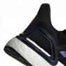 Cipele Adidas UltraBoost 20 M EG0692 crna 4