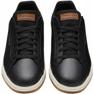 Reebok Royal Complete Clean M DV8822 cipele crna 1