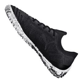Puma 365 beton 1 St M 105988-01 cipele crna crna 4
