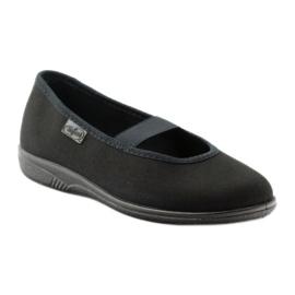 Dječje cipele Befado 274Y004 crna 2