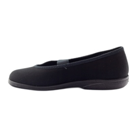 Dječje cipele Befado 274Y004 crna 3