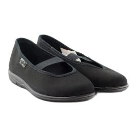 Dječje cipele Befado 274Y004 crna 5