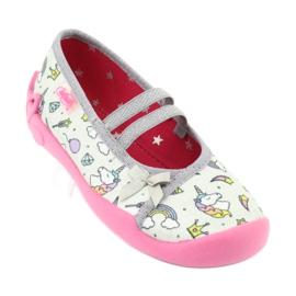 Dječje cipele Befado 116X266 2