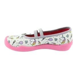 Dječje cipele Befado 116X266 3