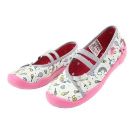 Dječje cipele Befado 116X266 4