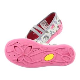 Dječje cipele Befado 116X266 6