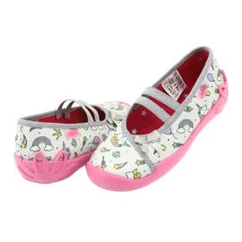Dječje cipele Befado 116X266 5