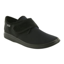 Muške cipele Befado pu 036M006 crna 2