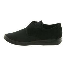 Muške cipele Befado pu 036M006 crna 3