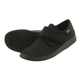 Muške cipele Befado pu 036M006 crna 5