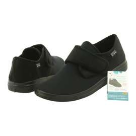 Muške cipele Befado pu 036M006 crna 6